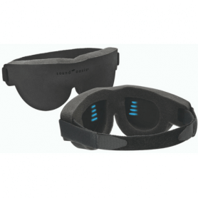 GTS 1000 Sleep Mask