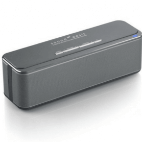BST-400 Stereo Bluetooth Speaker