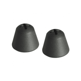 Sennheiser Replacement Conical Ear Pads for TV Headphones