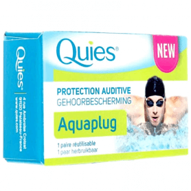 Quies Aquaplug