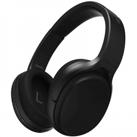 Thomson Bluetooth Tour ANC Headphones