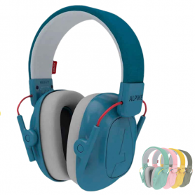 Alpine Muffy children's ear defenders 25 dB