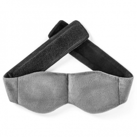 Yogasleep reversible sleep mask